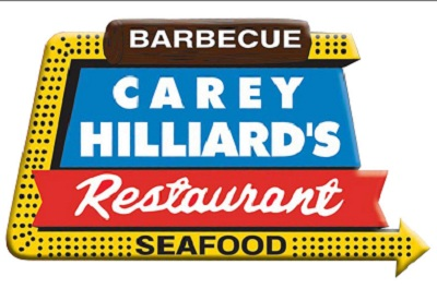Join Team Carey Hilliard's