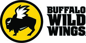 Join Team Buffalo Wild Wings®