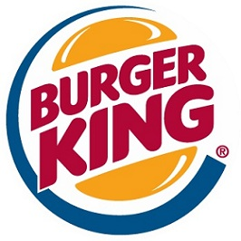 Join Team Burger King Corporate