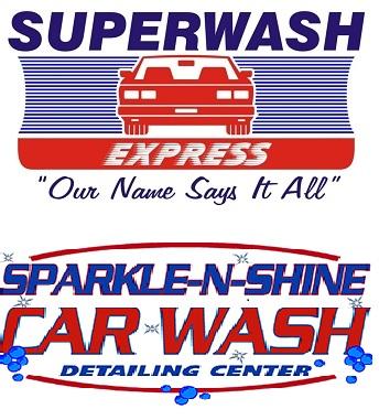 Car Wash Near Zip Code