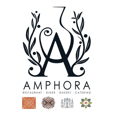 Join Team Amphora
