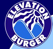 Join Team Elevation Burger